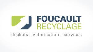 foucault recyclage