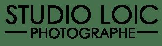 logo-studio-loic-photographe